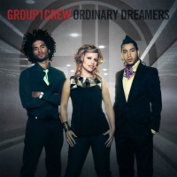 Purchase Group 1 Crew - Ordinary Dreamers