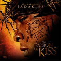 Purchase Jadakiss - The Passion Of Kiss