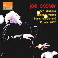 Purchase Joe Cocker - AVO Sessions CD1