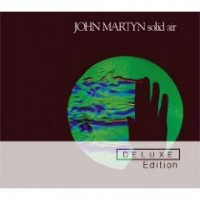 Purchase John Martyn - Solid Air (Deluxe Edition) CD2