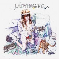 Purchase Ladyhawke - Ladyhawke