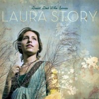 Purchase Laura Story - Great God Who Saves