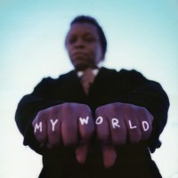 Purchase Lee Fields & The Expressions - My World