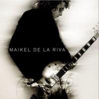 Purchase Maikel De La Riva - Maikel De La Riva