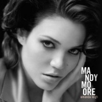 Purchase Mandy Moore - Amanda Leigh