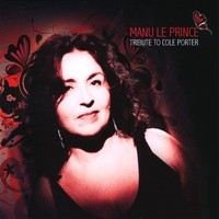 Purchase Manu Le Prince - Tribute To Cole Porter