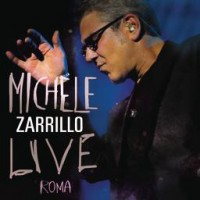 Purchase Michele Zarrillo - Live Roma