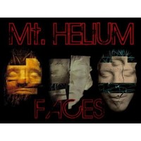 Purchase Mt. Helium - Faces