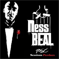 Purchase Nessbeal - Rsc Sessions Perdues