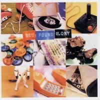 Purchase New Found Glory - New Found Glory