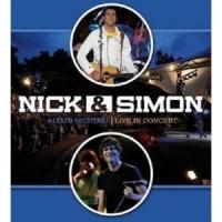 Purchase Nick & Simon - Altijd Dichtbij / Live In Concert