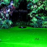 Purchase Noctiflora - Vrill