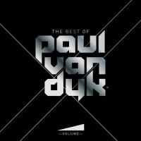 Purchase Paul Van Dyk - Volume (The Best Of)