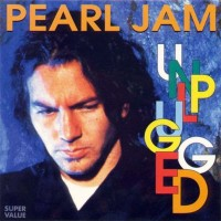 Purchase Pearl Jam - MTV Unplugged CD2