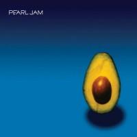 Purchase Pearl Jam - Pearl Jam