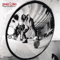 Purchase Pearl Jam - Rearviewmirror (Greatest Hits 1991-2003) CD2