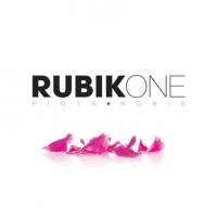 Purchase Piotr Rubik - Rubikone