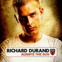 Purchase Richard Durand - Always The Sun