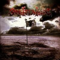 Purchase Sanctification - Black Reign