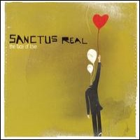 Purchase Sanctus Real - The Face Of Love