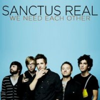 Purchase Sanctus Real - We Need Each Other
