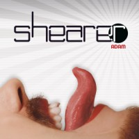Purchase Shearer - Adam