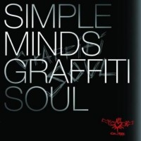 Purchase Simple Minds - Graffiti Soul (Deluxe Edition) CD1