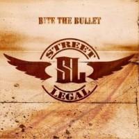 Purchase Street Legal - Bite The Bullet