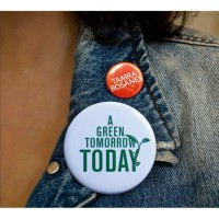 Purchase Tamra Rosanes - A Green Tomorrow Today