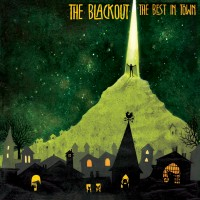 Purchase The Blackout - The Best In Town