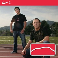 Purchase The Crystal Method - Drive Nike / Original Run