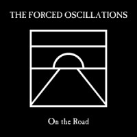 Purchase The Forced Oscillations - On the Road