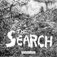 Purchase The Search - Saturnine Songs