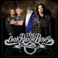 Purchase The Oak Ridge Boys - The Boys Are Back