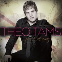 Purchase Theo Tams - Give It All Away