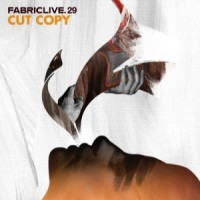 Purchase VA - Fabriclive Mixed By Cut Copy