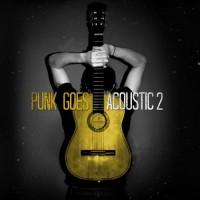 Purchase VA - Punk Goes Acoustic Vol.2