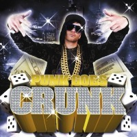 Purchase VA - Punk Goes Crunk