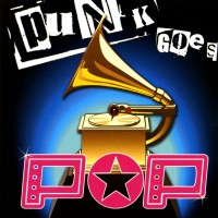 Purchase VA - Punk Goes Pop