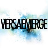 Purchase Versaemerge - VersaEmerge (EP)