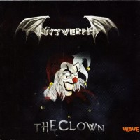 Purchase Wyvern - The Clown
