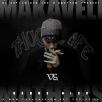 Purchase 2Pac & Eminem - Makaveli vs. Mathers (Bonus CD)