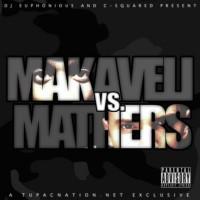 Purchase 2Pac & Eminem - Makaveli vs. Mathers