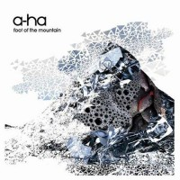 Purchase A-Ha - Foot Of The Mountain