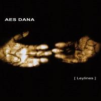 Purchase Aes Dana - Leylines