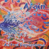 Purchase Afgin - Astral Experience