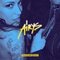 Purchase Airys - Vivo Amo Esco