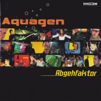 Purchase AquaGen - Abgehfaktor