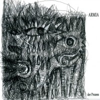 Purchase Armia - Der Prozess