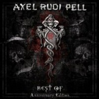 Purchase Axel Rudi Pell - Best of (Anniversary Edition)